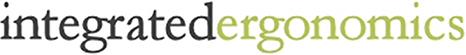 Integrated Ergonomics Logo