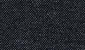 High-Tech Anthracite