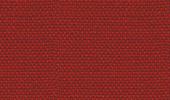 Main Line Plus Crimson