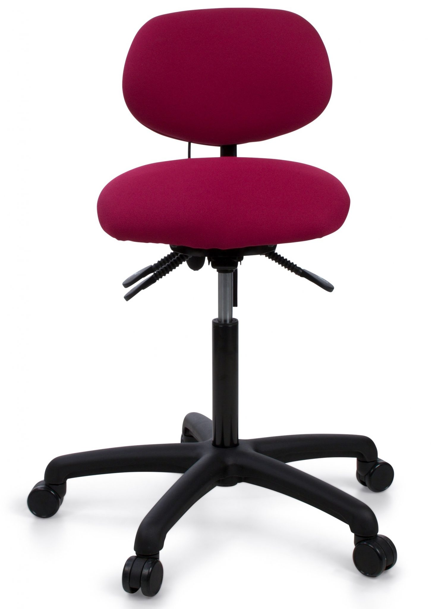 Sps 5 Sit Stand Chair Ergonomic Seating Solutions