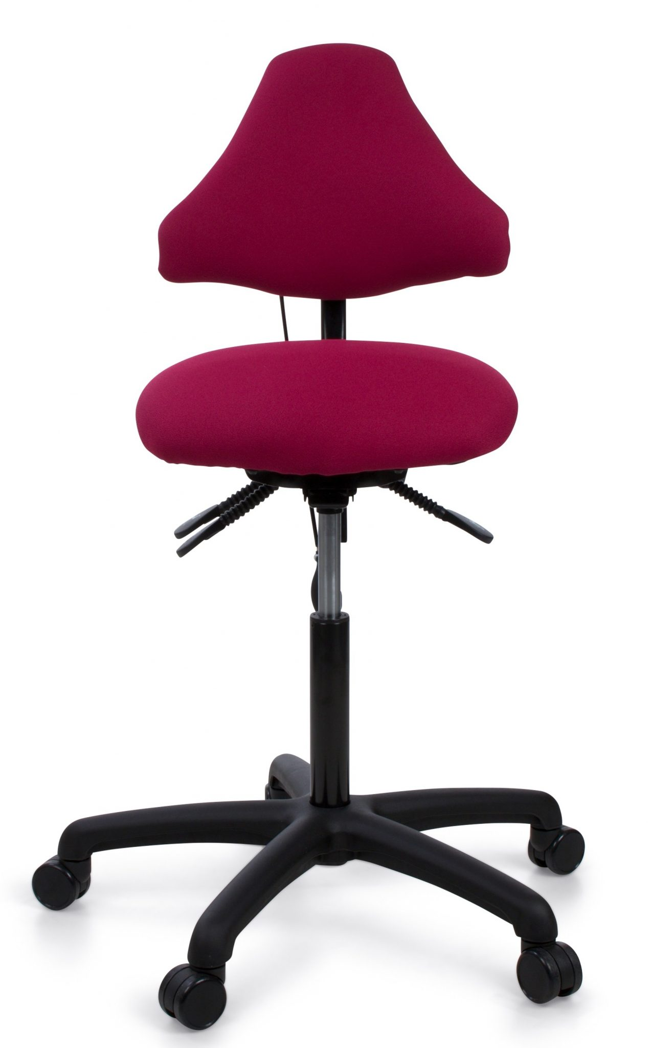 Sps 7 Sit Stand Chair Ergonomic Seating Solutions