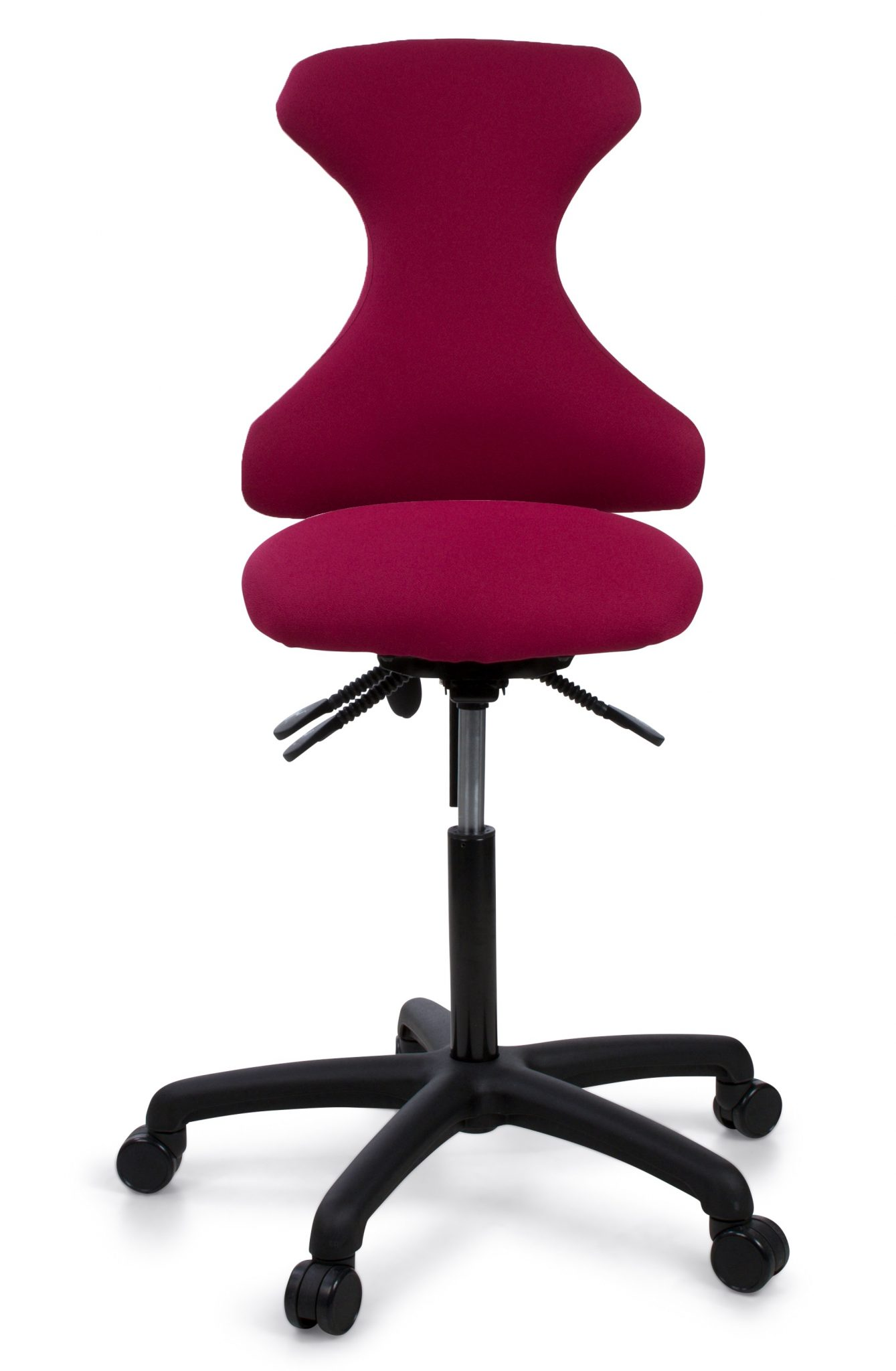 Sps Evolve Sit Stand Chair Ergonomic Seating Solutions