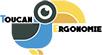 Toucan Ergonomie